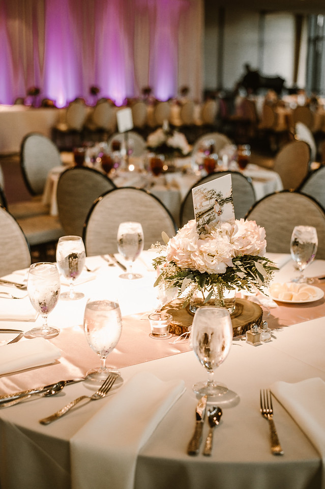 Wedding Venues In College Station Texas